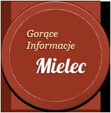 Informacje z powiatu mieleckiego i okolic
